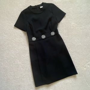 Michael Kors Dress size 2